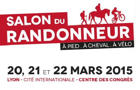 http://www.randonnee.org/le-salon-du-randonneur/